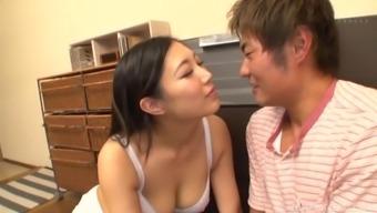 Milf Schwanz Japanisch Loves Japanisch: 47,389