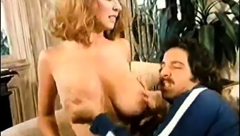 Classic porno french Classic French